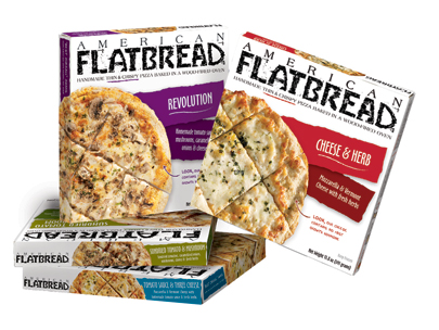 http://thebrandconnection.com/rustic-crust-american-flatbread-biggameparty-twitter-party-mon-jan-28th/
