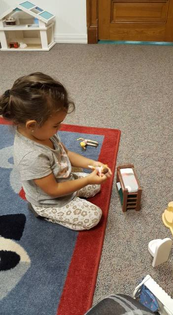 library play