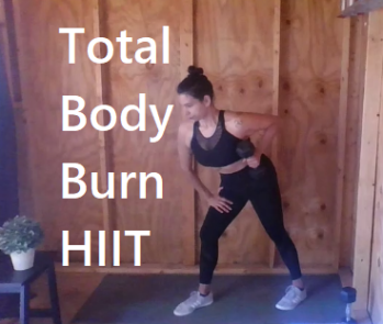 total_body_burn_hiit