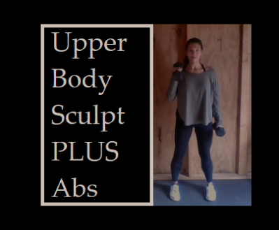 UpperbodyAbs